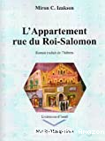 L'appartement rue du Roi-Salomon